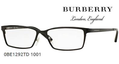 BURBERRY_OBE1292TD