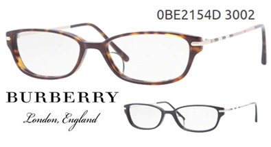 BURBERRY_BE2154D