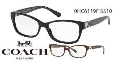 COACH_OHC6119F